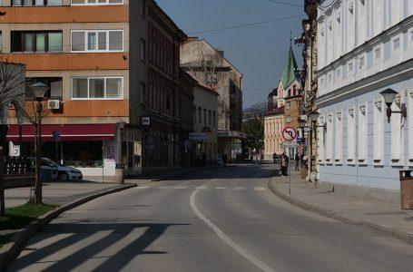 Kantonalna civilna zaštita nabavlja 1000 kreveta za oboljele od koronavirusa
