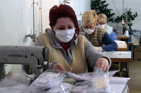 UNDP poziva firme iz BiH koje proizvode ili mogu proizvesti zaštitnu medicinsku opremu
