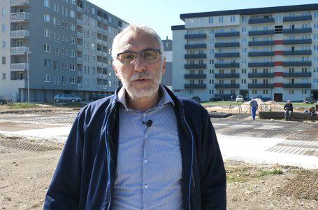 Zašto je Kiseljak mjesto ugodnog življenja?