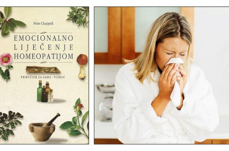 Homeopatija – medicina Novog doba