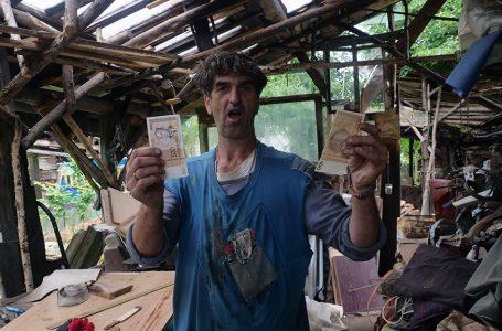 Bosanac iz Amerike pomaže zemljake u BiH