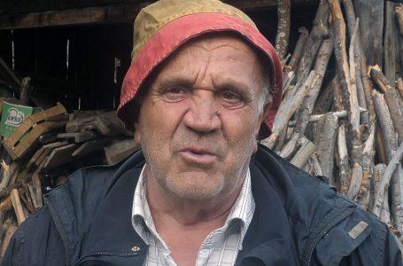 Sela umiru polako: U dva sela samo četiri stanovnika