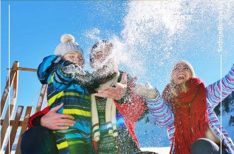 Turistička zajednica organizira prvu dodjelu nagrada u turizmu na području Srednjobosanskog kantona