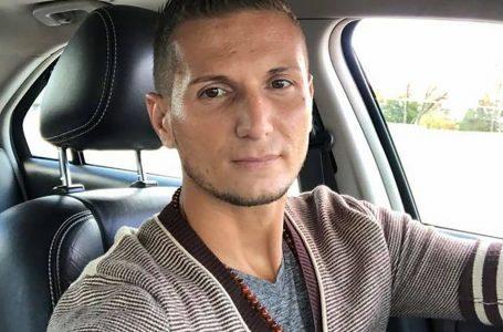 Poznati humanitarac Denny Omerović donirao novac za porodice Babanović i Hajrić